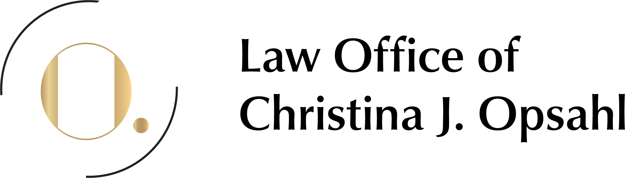 Christy-opsahl-law-office-staugustine-florida-trial-lawyer-criminal-defense-logo
